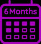 ACE -  pages sales 6-months