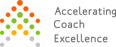 Foundations of Great Coaching 2020 - logo gray txt