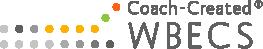 WBECS 2019 - logo2