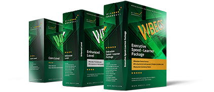 WBECS 2019 - pages sales passes all boxes