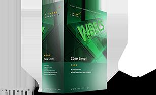 WBECS 2019 - pages sales passes box core
