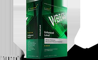 WBECS 2019 - pages sales passes box enhanced