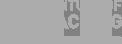 WBECS 2019 - partners IOC logo