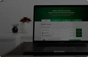 WBECS 2019 - squeeze 2019 read-more-bg-5