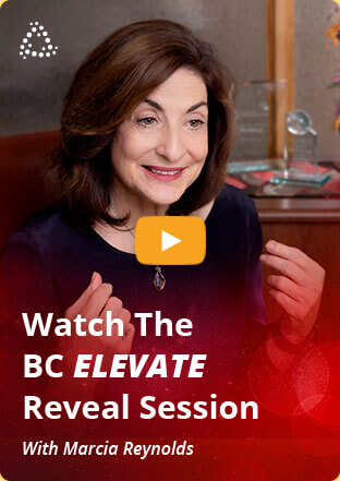 World Business & Executive Coach Summit -  bc sales video cover
