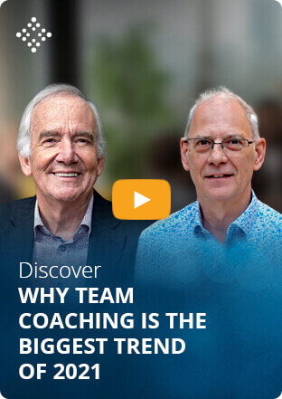 World Business & Executive Coach Summit -  gtci sales video cover