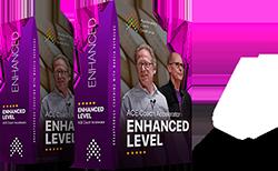 World Business & Executive Coach Summit - ace cceu enhanced-two