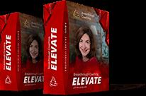 World Business & Executive Coach Summit - bc sales box elevate