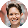 World Business & Executive Coach Summit - dorie avatar