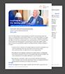 World Business & Executive Coach Summit - gtci calendar doc