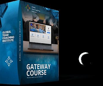 World Business & Executive Coach Summit - gtci sales box gateway big