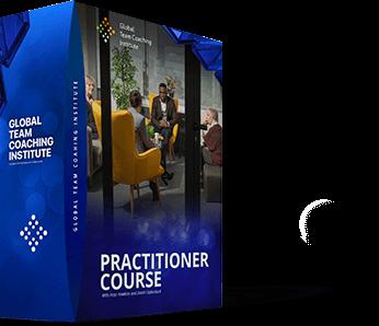 World Business & Executive Coach Summit - gtci sales box partitioner big b