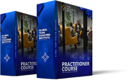 World Business & Executive Coach Summit - gtci sales box practitioner b