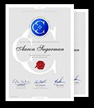 World Business & Executive Coach Summit - gtci sales certificat