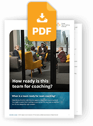 World Business & Executive Coach Summit - gtci sq bonus pdf