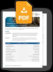World Business & Executive Coach Summit - gtci sq bonus pdf 2