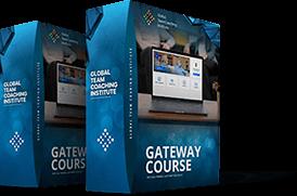 World Business & Executive Coach Summit - gtci ty box-gateway