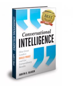 Judith Conversational Intelligence