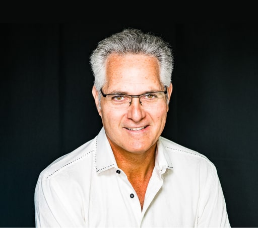 World Business & Executive Coach Summit - https:  www.wbecs.com wp-content uploads 2021 04 Iamge-23-min